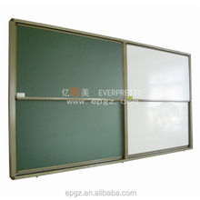 High Quality Sheet Metal Magnetic Whiteboard , Sheet Metal Magnetic Whiteboard ,School Whiteboard Digital Writing Board