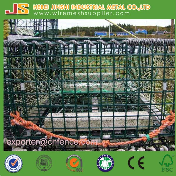 Wholesale Crab Trap/ Lobster Trap