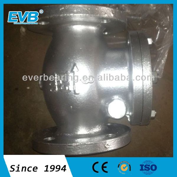 150LB/300LB/600LB Cast Steel Flanged Gate Valve,Swing Check Valve
