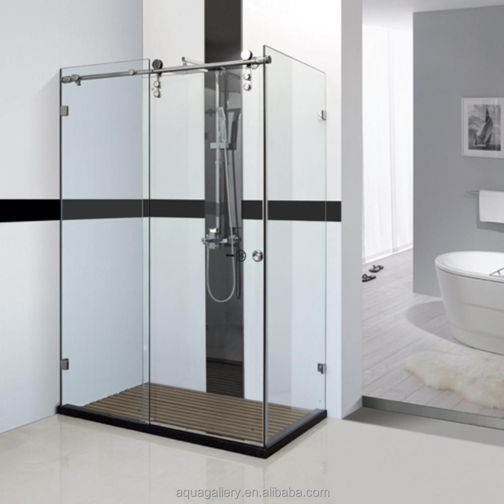 bathroom shower cubicle bath sliding door buy bathroom shower cubicle for bathrooms bath decors