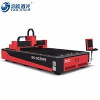 500W 750W 1000W 1500W Laser cutting machine fabric electric tricycle scooter metal sheet cheap price