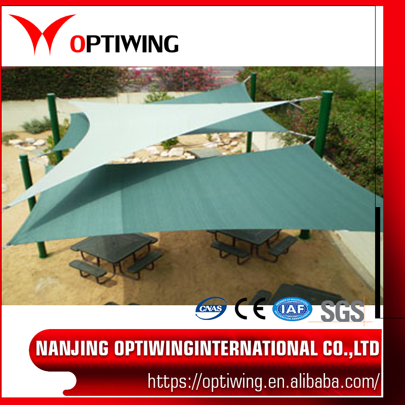PVC Coated Canvas tarpaulin, PVC Tarpaulin for truck covers, tent