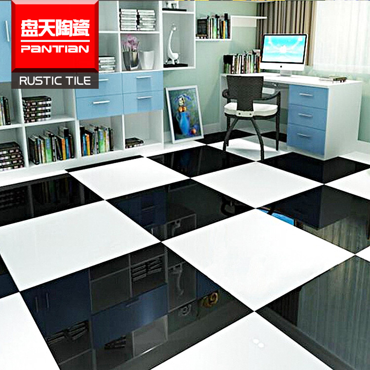 Artificial artemis glazed porcelain cement tile flooring 60x60 tiles price in the philippines