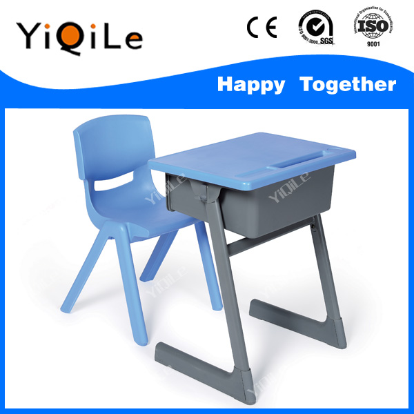 student table and chairs school table and chair classroom table and chair