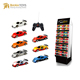 2018 Full function drift remote control rc car toy