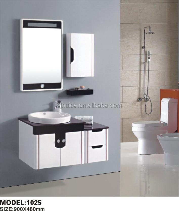Wash Basin With Cabinet India VesmaEducationcom
