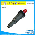 B3301 Oven Piezo Ignitor For Gas Cooker