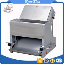 home Adjustable Slice Bread Machine Electric Bread Loaf Slicer Professional Commercial Used automatic bakery industrial Bread Sl