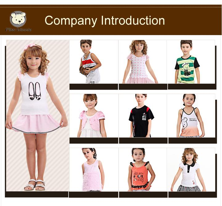 girls model blouse for uniform,kids school shirt,shirt girls misswinnie kid children clothing