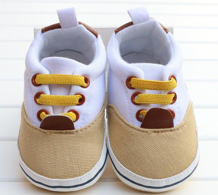 baby casual shoes comfortable children sport shoes non