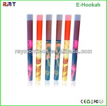 hot selling globe source cheap 600puffs disposable electronic cigarette