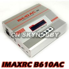 IMAXRC B6 10 AC PRO Balance Charger rc battery charger