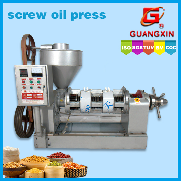 price variation of mustard oil in Starting a mustard oil factory does not require any large oil operations any person that fully understands the process and has the required equipment can start the business.