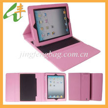 2014 new design cute 7.85 inch tablet case for girls