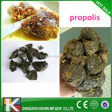 popular sale Water soluble propolis Used in cosmetic, food, medicine