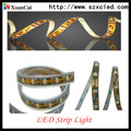 XUANCAI 3528-SMD Led Flexible Strip Light