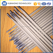 Carbon steel 6018welding electrode
