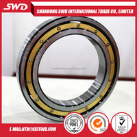 61960M High quality china suppliers deep groove ball bearing 61960 M