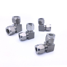 stainless steel push in fittings steel pipe coupler inox fittings