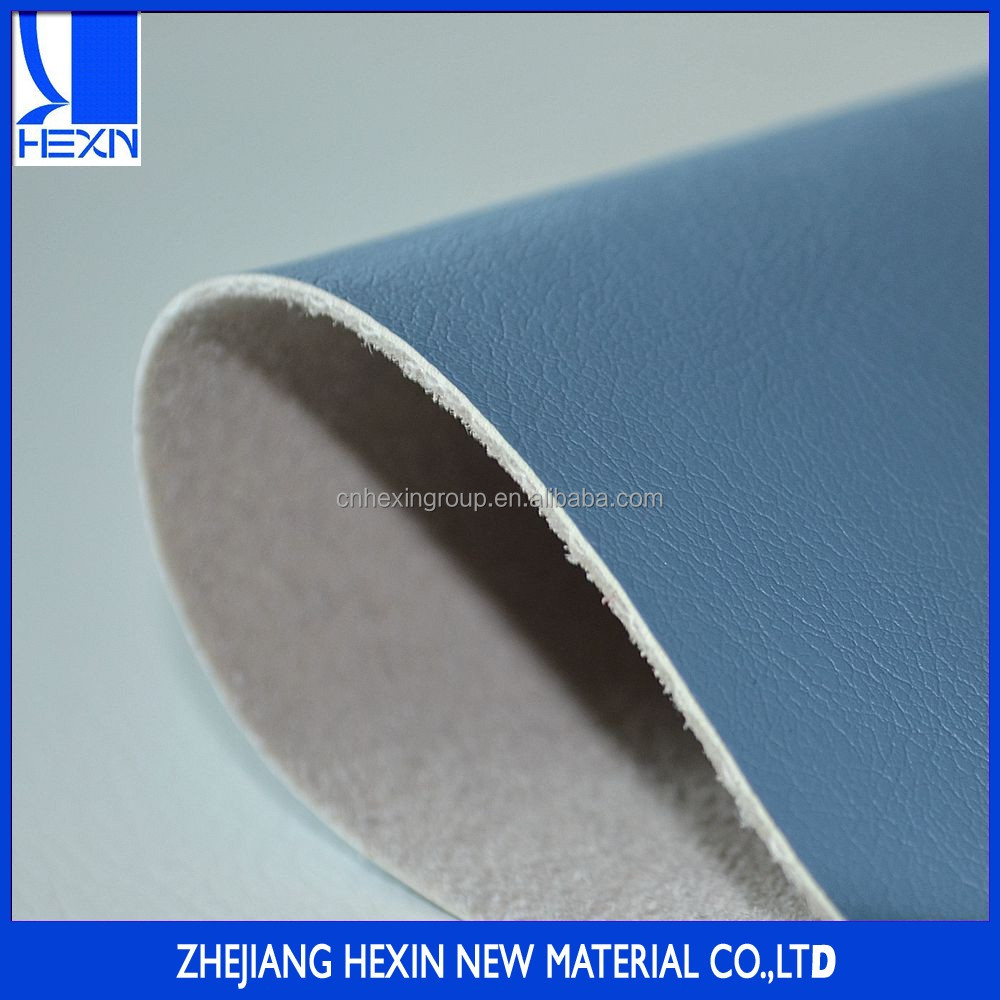 China manufacture 1.2mm leather material natural leather for sofa making
