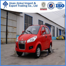2016 High quality and new design disability cars