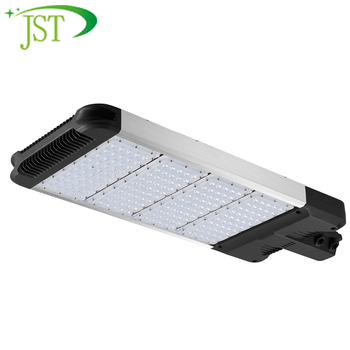 alibaba china online shopping site High power led street light 200w new products