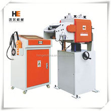 new arrival hot selling used powder packing machine