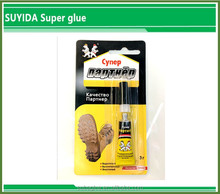 Super 502 heat resistant metal repair acrylic glue, edge banding adhesive for phone lcd touch screen, price of shoe glue