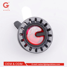 G-TL01 OEM ODM Welcome hot selling different shape membrane air freshener