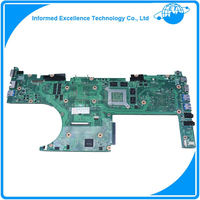 for asus U32VM 2G REV:2.0 motherboard laptop notebook in stock tested and work ok