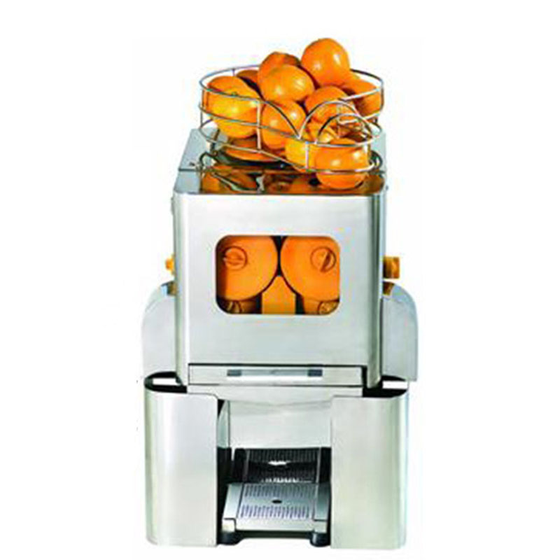 2018 new products stainless steel small lemon juice extracting machine , <strong>orange</strong> juicer making machine