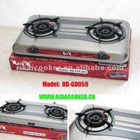 auto ignition of gas stove RD-GD059