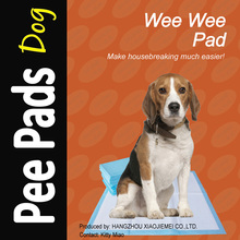 pet select pee pee training pads 23 x 23 100ct