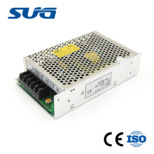 Hot sell 24v 15amp power supply