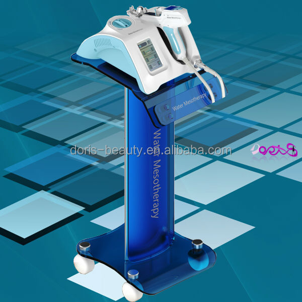 Dr. Meso skin rejuvenation mesotherapy injection gun korea / meso gun ultim MESO1