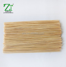 cheap Wholesale best selling agarwood