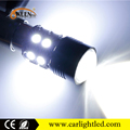 Motorcycle Car 1156 LED Bulb High Power LED Reverse Tail Lamp Light