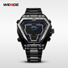 2016 New Promotional Gift Chinese Products Sold WEIDE Men Sport Watch