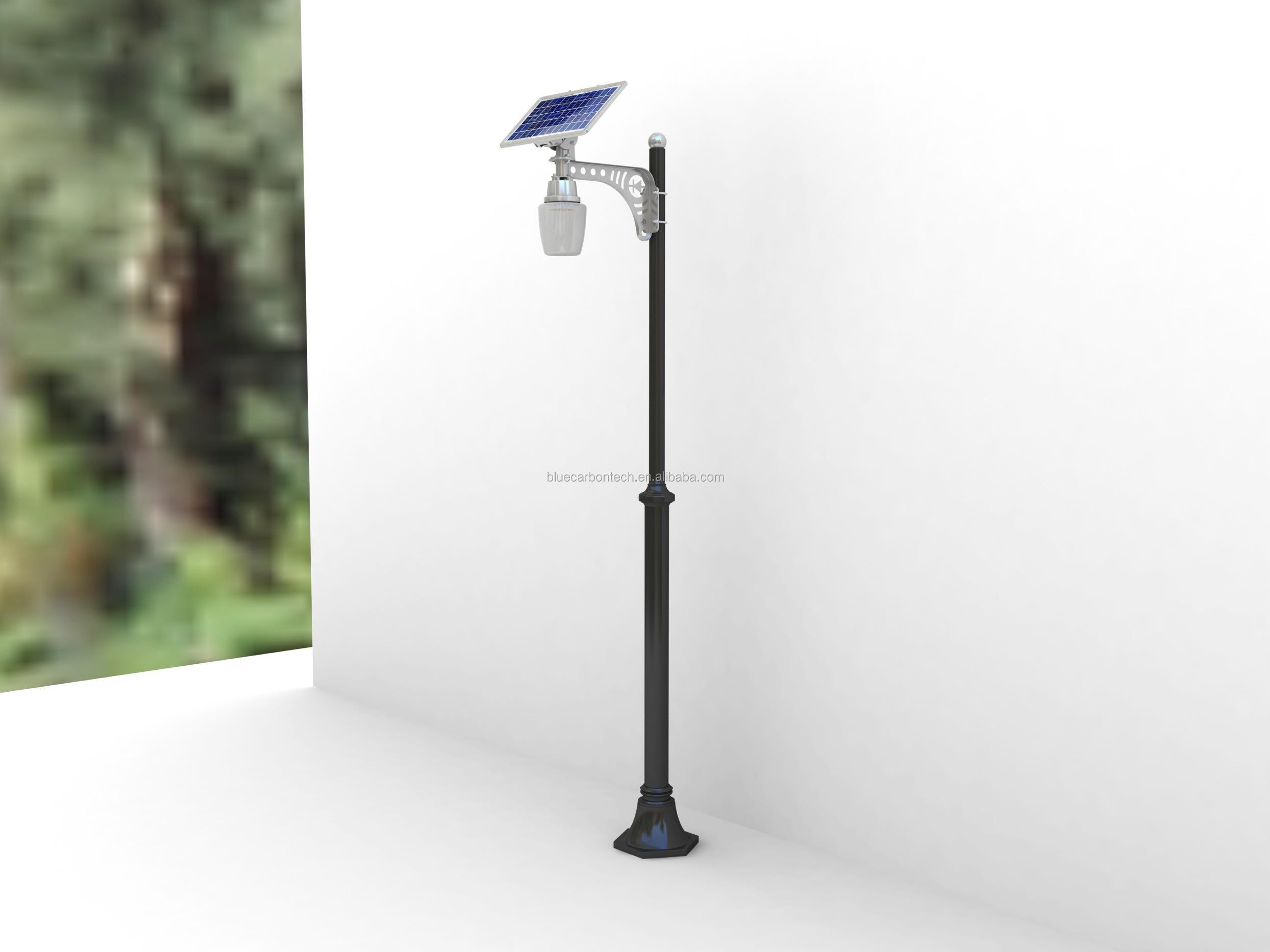Promotion !!! outdoor solar led garden light