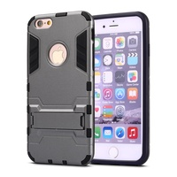 Elegant flip magnetic fireproof phone case for iphone 5