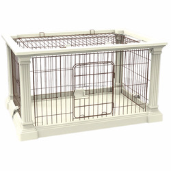 2015 Hot Sale Manufacture Cheap Cat Cage Dog Cage For Sale