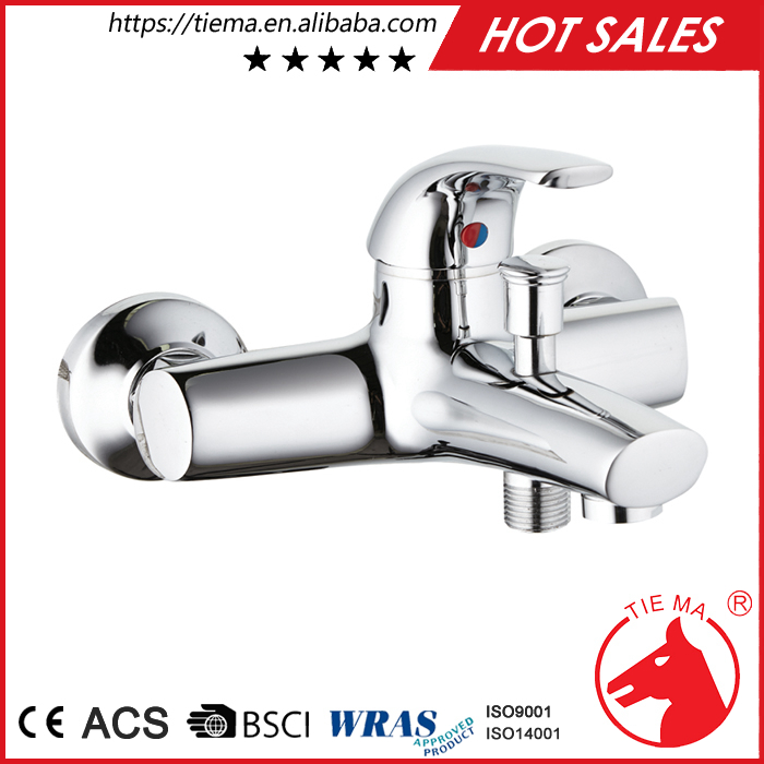 Widely used superior quality hot cold water mixer tap