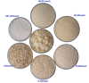 /product-detail/-hot-sale-8-16mesh-garlic-granules-for-good-price-from-china-60338022269.html