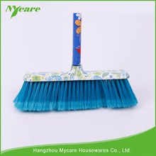 Factory Sale Various China Broom Stick
