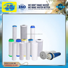 granular activated carbon filter cartridges/ activated charcoal