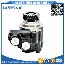 Quality New Power Steering Pump For MITSUBISHI FUSO 6D15 475-03451