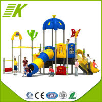 Amusement public indoor/outdoor inflatable playground equipment toy KP-029A