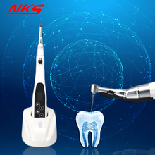 Dental Implant Manufacturers root canal 9 programs cordless endomotor with apex locator 16:1 low speed