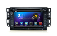 "7"" Android 4.2.2 Car DVD for 2009-2011 DODGE Caliber RAM Pickup Trucks Avenger with Gps Navi,3G,Wifi,Bluetooth,Ipod etc."