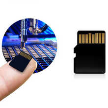 Factory Price C10 High Speed Full capacity bulk micro memory sd Card
